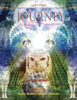 Pages-from-603562-Journey83.Spring2016