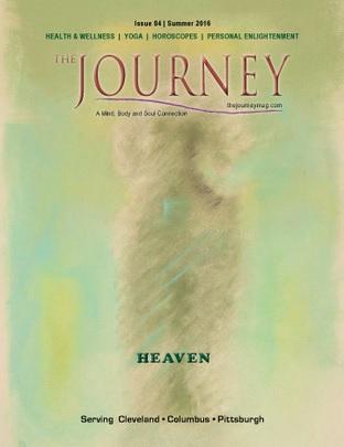 journeySUMMER16